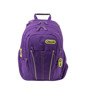 Morral-P-Ipad-Y-Pc-Stanford