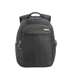 Morral-P-Ipad-Y-Pc-Foreman