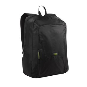 Morral-P-Ipad-Y-Pc-Brera