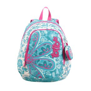 Morral-Dryna