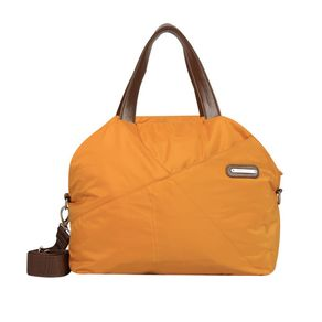 Bolso-P-Ipad-Y-Pc-Chaty