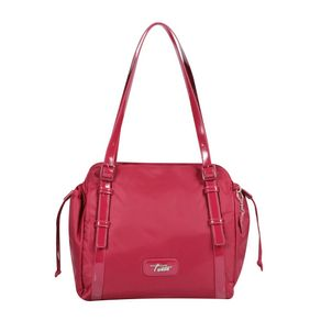 Bolso-P-Tablet-Itsa