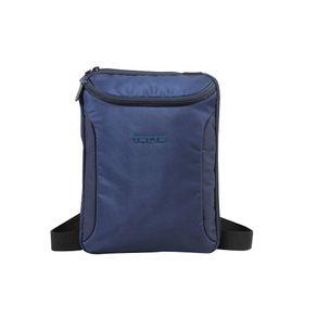Bolso-P-Tablet-Yibuti