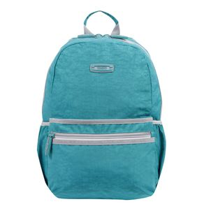 Morral-P-Ipad-Y-Pc-Latau