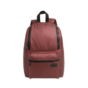 Morral-Shire