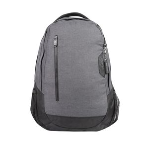 Morral-P-Ipad-Y-Pc-Ultramort