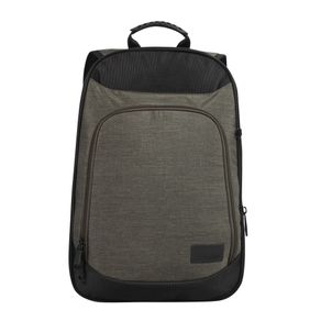 Morral-P-Ipad-Y-Pc-Pardillo