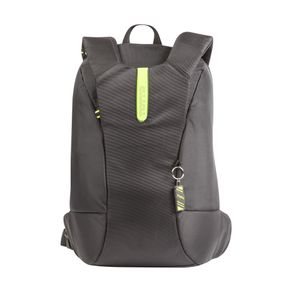 Morral-Bunker-Pack-2.0