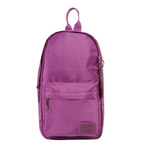 Morral-Kleves