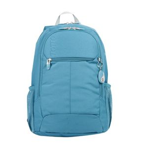 Morral-Ribbon