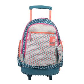 Morral-Rue-Bomper-Laurel