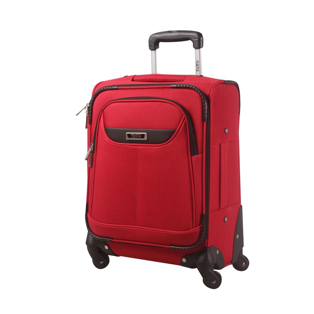 Resultado de imagen para maletas