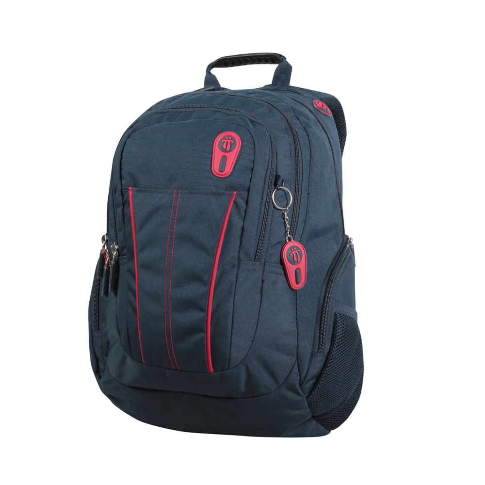 Morral,P,Ipad,Y,Pc,Stanford