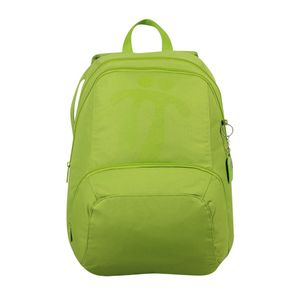 Morral-P-Ipad-Y-Pc-Ortton