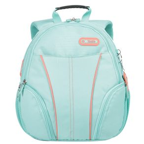 Morral-Oxford