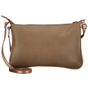 Cartera-Palkara-Ginger-Snap