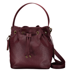 Cartera-Noryn-Windsor-Wine