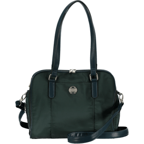 Cartera-Bezaire-Deep-Teal