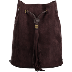 Bolso-Vanier-Seal-Brown