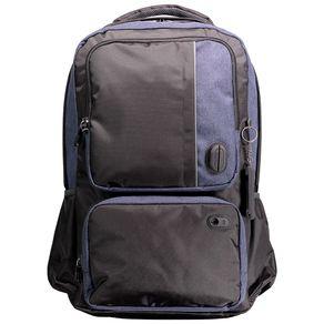 Mochila-P-Tablet-Y-Pc-Forcall-Gris-Azul
