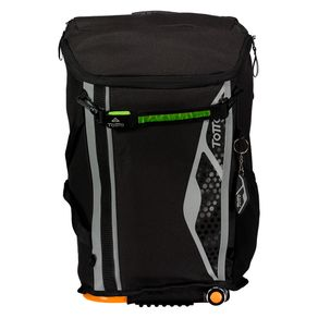 Mochila-P-Tablet-Y-Pc-Freno-Negro-Black