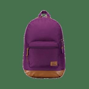 Mochila-Tocax-Imperial-Purple-Talla-U
