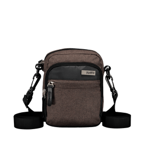 Bolso-Rivero-Dusty-Olive-Talla-U