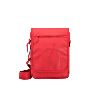 Bolso-Luzetty-Chili-Pepper-Talla-U