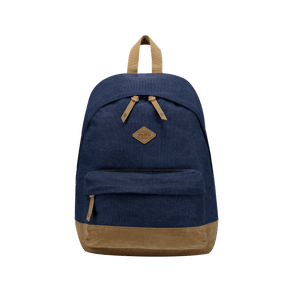Mochila-Yerem-Dress-Blues-Talla-U