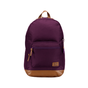 Mochila-Tocax-Shadow-Purple-Talla-U