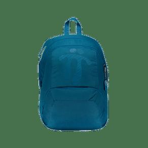 Mochila-Ortton-Lyons-Blue-Talla-U