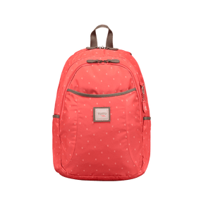 Mochila-Tumer-Simbolo-Rose-Of-Sharon-Talla-U