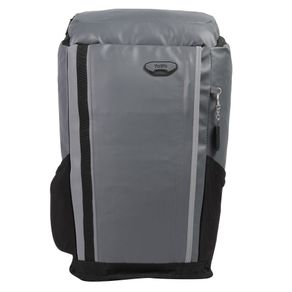 Morral-P-Ipad-Y-Pc-Fixed