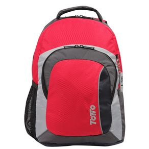 Morral-Argon