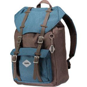 BADRA-1620F-TZ0_PRINCIPAL_E-commerce