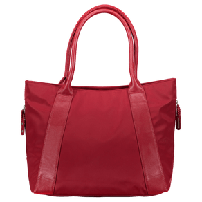 Cartera-Dachalan-Jester-Red