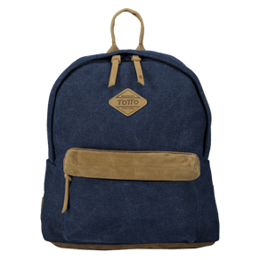 Mochila-Blideny-Dress-Blues