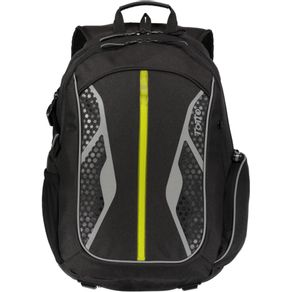 Mochila-P-Tablet-Y-Pc-Coster-Negro-Black