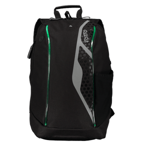 Mochila-P-Tablet-Y-Pc-Guaya-Negro-Black