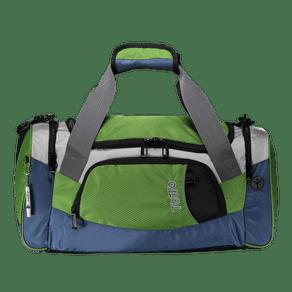 Bolso-Estaño-Verde-Azul-Gris