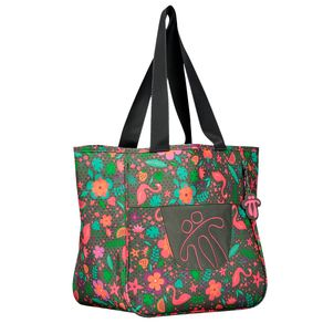 Shopping-Cuter-Tropical
