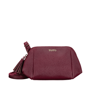 Bolso-Gauguin-Windsor-Wine-Talla-U