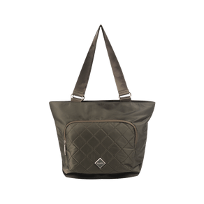 Bolso-P-Tablet-Modina-Rosin-Talla-U
