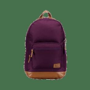 Mochila-Tocax-Shadow-Purple-Talla-U