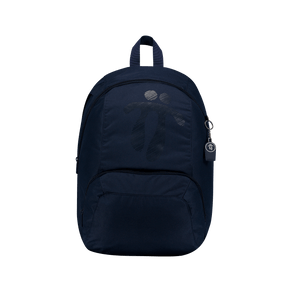 Mochila-Ometto-Dress-Blues-Talla-U