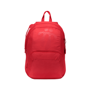 Mochila-Ortton-Chili-Pepper-Talla-U