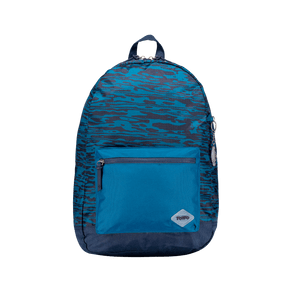 Mochila-Vetus-Lineal-Blue-Talla-U