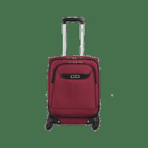 Maleta-Viaje-360-Pegaso-Rasberry-Radiance-Talla-U