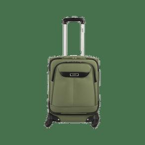 Maleta-Viaje-360-Pegaso-Cedar-Green-Talla-U