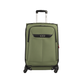 Maleta-Viaje-360-Cassiopea-Cedar-Green-Talla-U